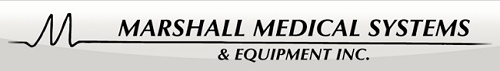 #Marshall #Medical Systems. Women's Health and related markets is their main focus. Call points include #Hospitals, Clinics, Surgi-Centers, and OB/GYN Physician offices. Also keep in touch with the following areas: Radiology, Emergency Care, Labor & Delivery, Nursery and NICU, Critical Care, Oncology, Surgery, Breast #Health and Urology.
