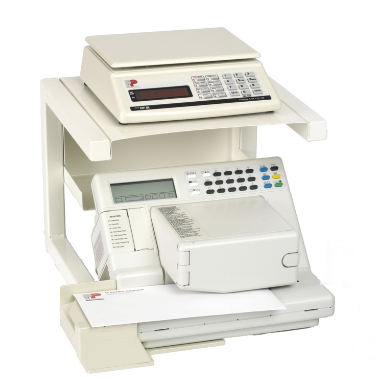 fp postage machine