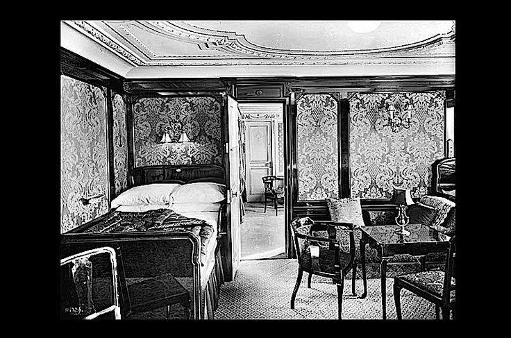 43 Best Images About Titanic On Pinterest Turkish Bath