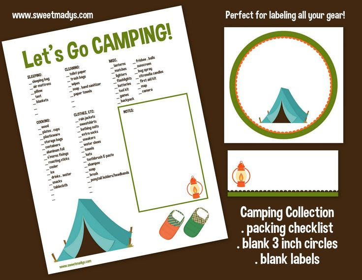 19 best Turnin\u0027 Four images on Pinterest Camping theme, Camping