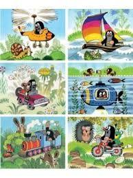 Картинки по запросу детские путешествия картинки