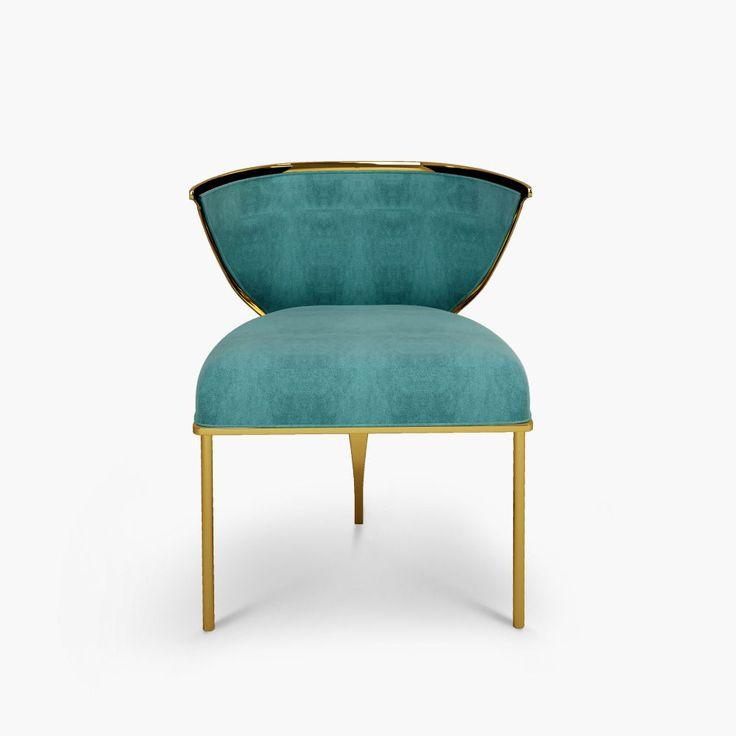 Mcguire Furniture Rental Set Home Design Ideas Awesome Mcguire Furniture Rental Set