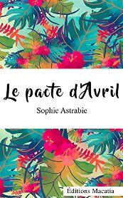 Le pacte d'Avril - http://q.gs/ATsfN Click here to download
