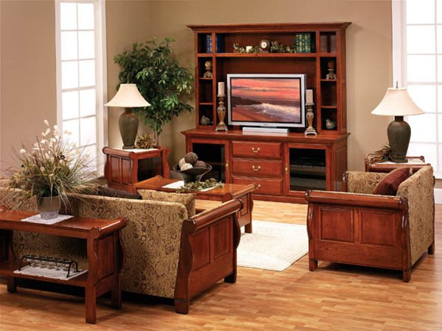 318 best living room decorations images on pinterest complete living room sets home design. beautiful ideas. Home Design Ideas