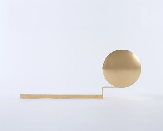 Kyouei, Dish of Light: Kyouei Dishes, Dishes Of Lights A 1, Kyouei Japanese, Irons Modernist, Japanese Design, Design Lamps, Kyouei Repin By Pinterest, Brass Lights, Kyouei Design