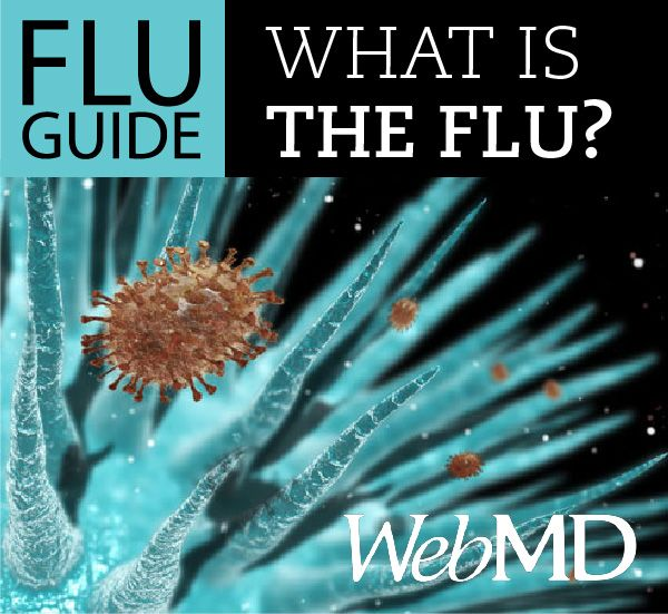 Worried about catching the #flu? Want to learn some ways to prevent it? Then read on to learn more about #influenza -- what it is, how it's spread, and who's at greatest risk for getting it. Knowledge is power when it comes to preventing flu!