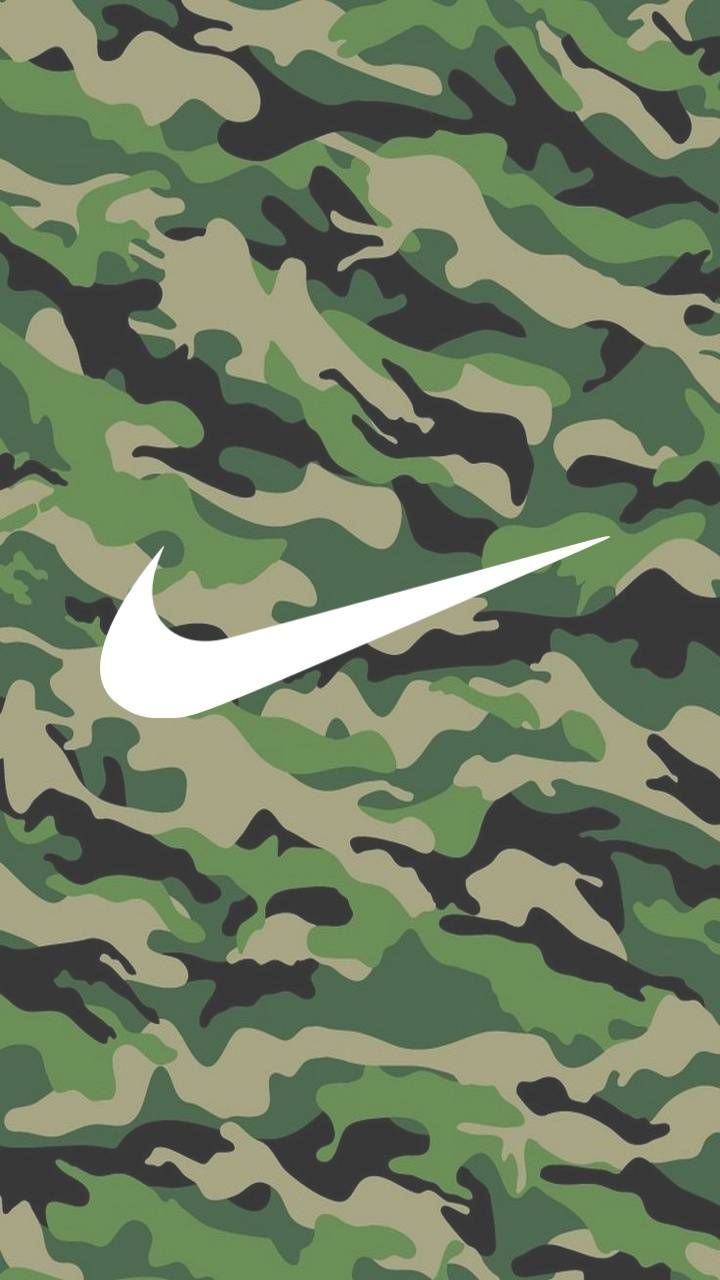 Download Nike Camo Wallpaper By Benghazi1 Bb Free On Zedge Now Browse Millions Of Popular Camo Wallpap Camo Wallpaper Nike Wallpaper Cool Nike Wallpapers