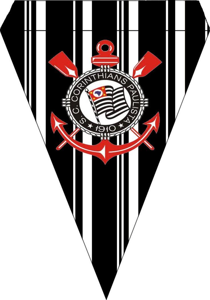 bandeirinha+lisa1.jpg (1122×1600)