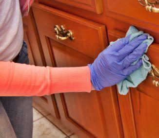 Patríte medzi ľudí, ktorým na čistote domácnosti naozaj záleží? Zaujímate sa o to, akými prostriedkami docieliť nielen čistotu nábytku, ale i jeho ošetrenie? Pripravili sme si pre vás niekoľko...