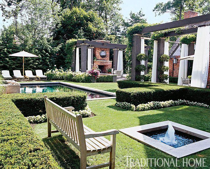 303 best gardens images on pinterest