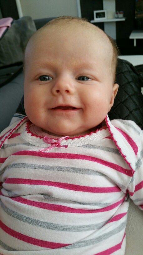 2 maanden oud!