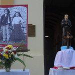 Fueron proclamados los Santos Patronos de la Pastoral de la Niñez en Catamarca