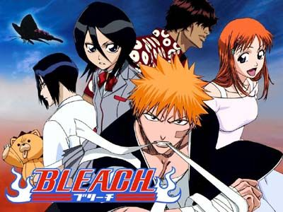Bleach Episode 204 English Dubbed | Watch cartoons online, Watch anime online, English dub anime