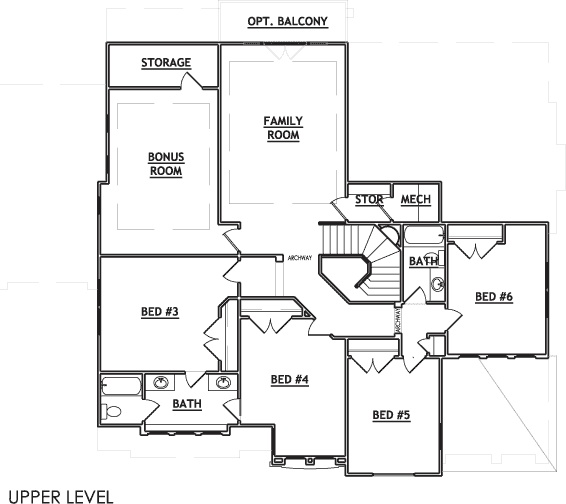 11 best images about possible floor plans on pinterest for Floor plan assistance