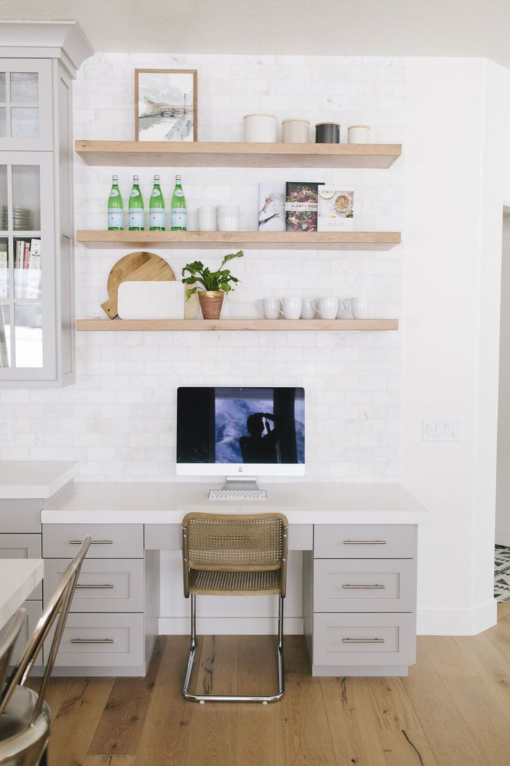 Best 1000 Images About The Someday Kitchen On Pinterest 400 x 300