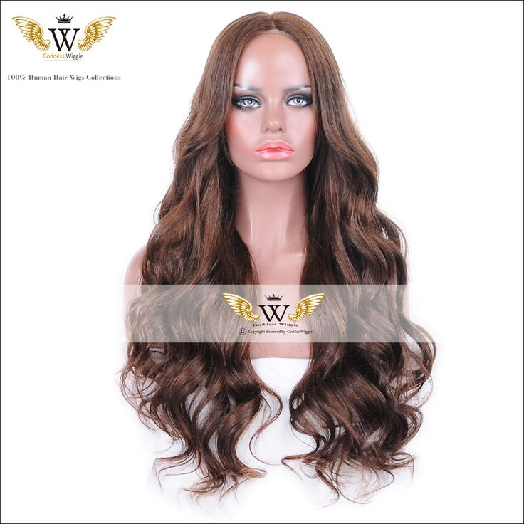 Find More Human Wigs Information about 6A 200Density Brazilian Hair Lace Front Wig /Glueless Full Lace Human Hair Wigs For Black Women/Wavy Human Hair Wigs,High Quality hair wigs for women,China hair fairy lace wigs Suppliers, Cheap hair salon blow dryers from Goddess Wiggie No.1 Store on Aliexpress.com