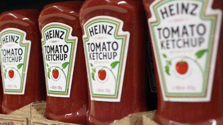 A Heinz, conhecida como uma das maiores indústrias de alimentos do mundo, recebe inscrições para o programa de estágio 2015 até o dia 31 de maio. O programa oferece 15 vagas de estágio para os escritórios de São Paulo e Curitiba, além da fábrica na cidade de Nerópolis (GO).