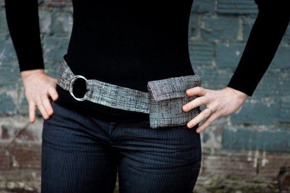 cute little utility belt