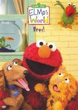 Elmo's World: Pets! [DVD] [2006]