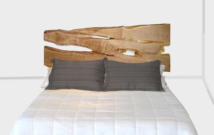 25 best ideas about western headboard on pinterest for Bedroom 80 humidity