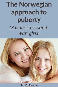 Vivid porn actresses nude