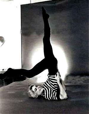 Edie Sedgwick Superstar