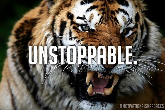 BE UNSTOPPABLE. // We're looking for men and women who are into fitness who want to be a part of a motivational movement. Get featured on…