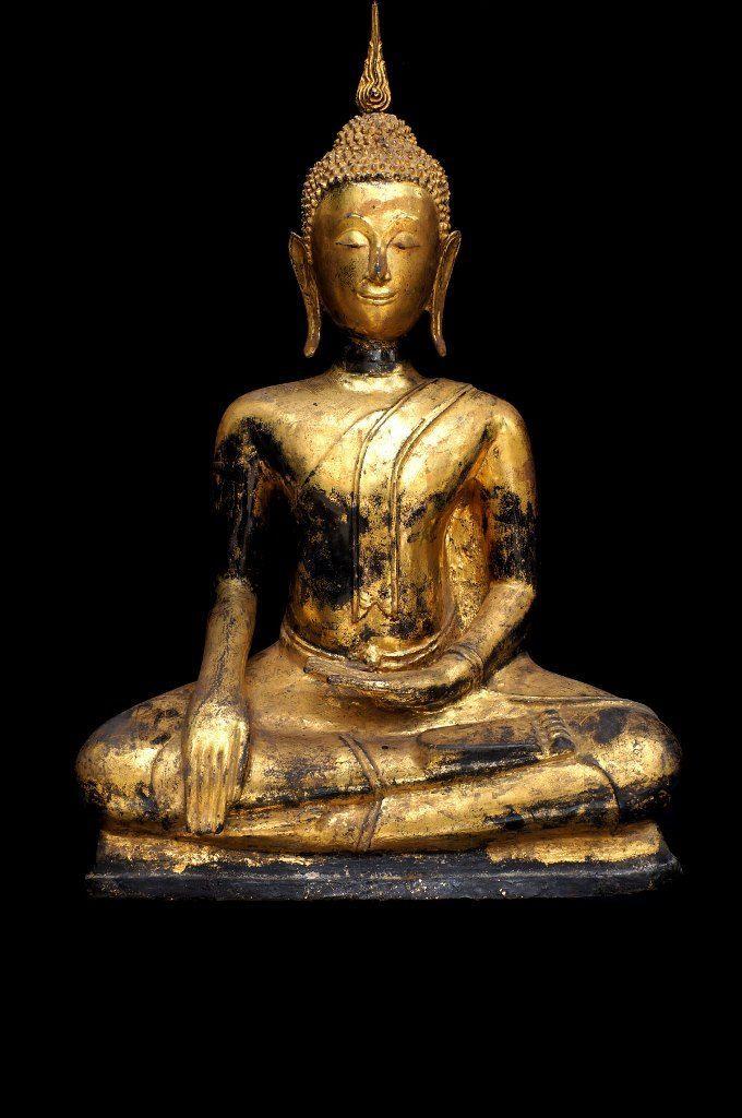 639 best bouddha thailande myamar laos images on pinterest 15th century antiquities and asian art. Black Bedroom Furniture Sets. Home Design Ideas