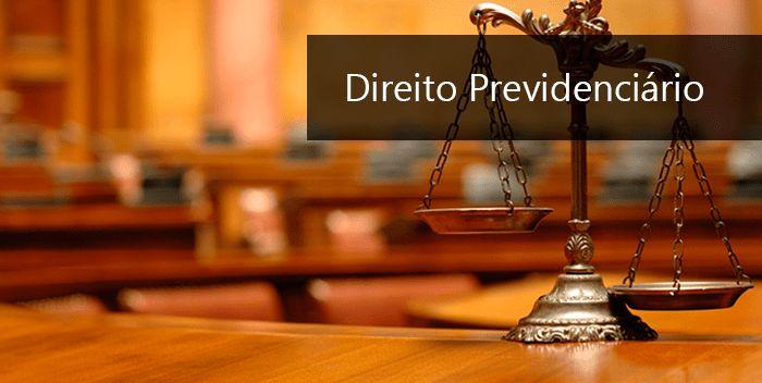 O direito de requerer a revisão do ato de concessão de benefício, é direito subjetivo denominado pela doutrina como direito a uma prestação... Veja no site.