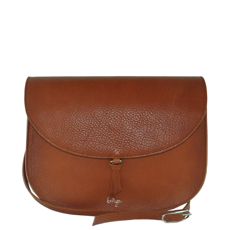 MELODY BROWN #ecofashion #fairfashion #designerhandbags #springcollection #upcycling #fashion #picantebrown