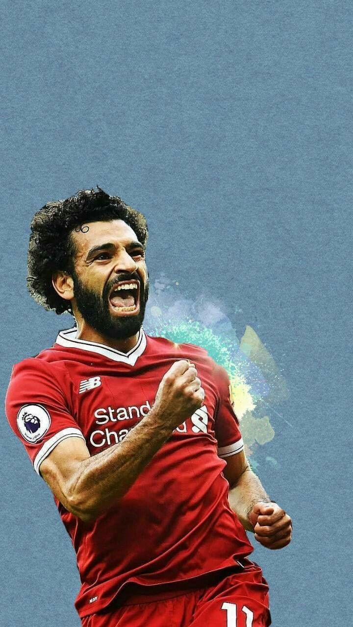 best football soliman images on pinterest mohamed salah crop