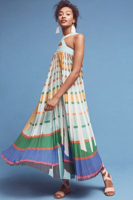 Anthropologie Abstraction Maxi Dress https://www.anthropologie.com/shop/abstraction-maxi-dress?cm_mmc=userselection-_-product-_-share-_-4130347471211