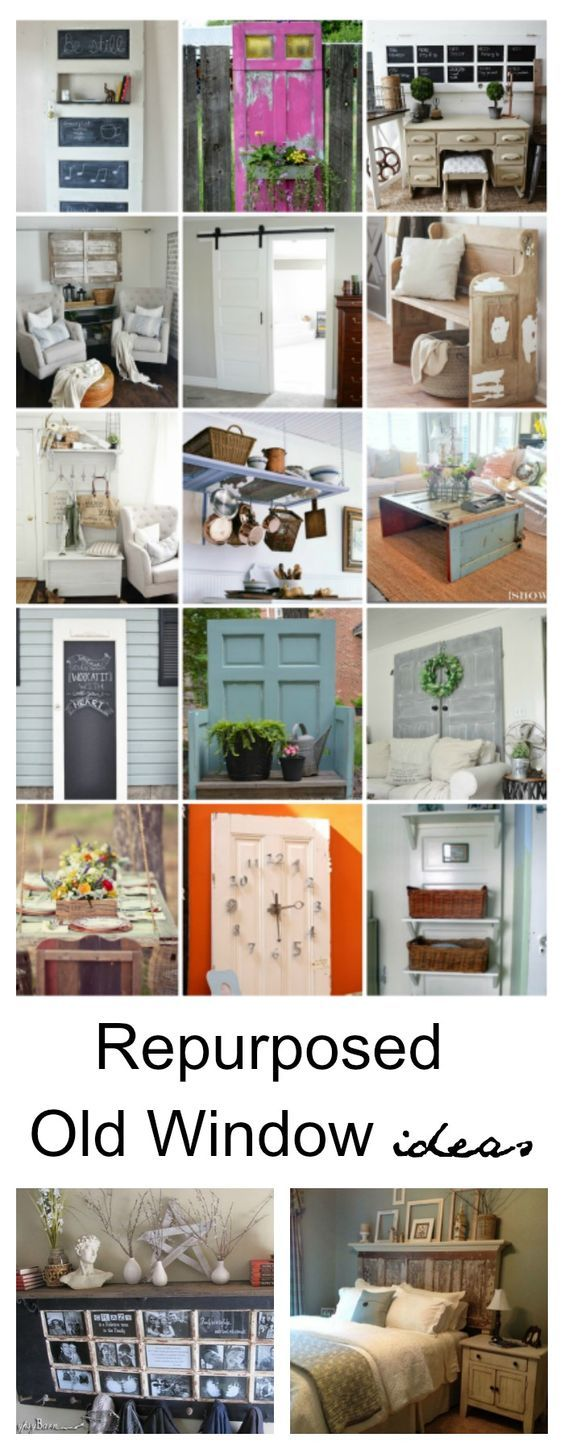 33 best repurposed furniture ideas images on pinterest | home
