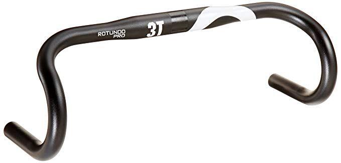 3t Rotundo Pro Bike Handlebar Review Pro Bike Bike Handlebars