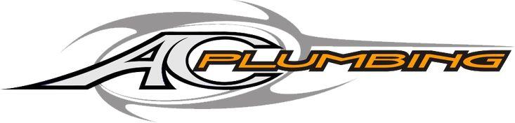 All County Plumbing LLC: Reliable Plumbers in Vancouver, WA