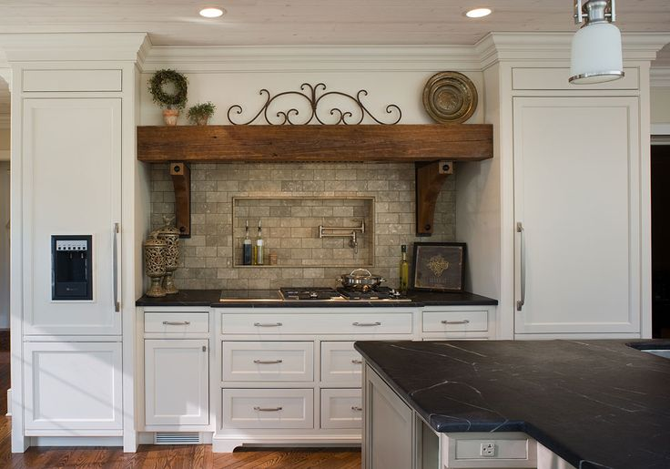 Kitchen Remodeling Ideas Gallery Lancaster Reading PA Kitchens By