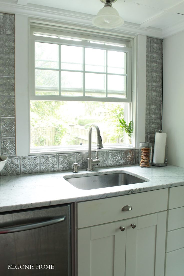 kitchen remodel on pinterest vinyls home depot kitchen and cabinets