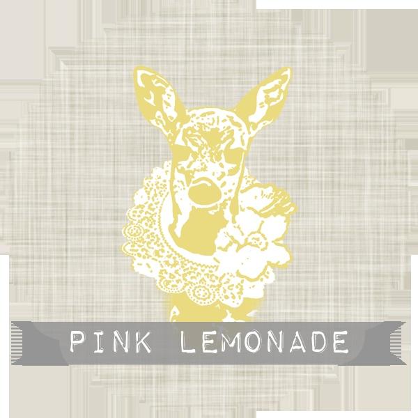 Pink LemonadeCrafty Clothing, Business Inspiration, Career Inspiration, Fashion Blog, Pink Lemonade