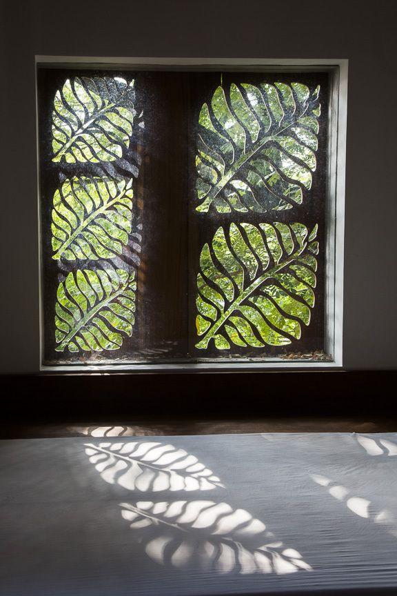 Image 12 of 25 from gallery of Thong House / NISHIZAWAARCHITECTS. Photograph by Hiroyuki Oki