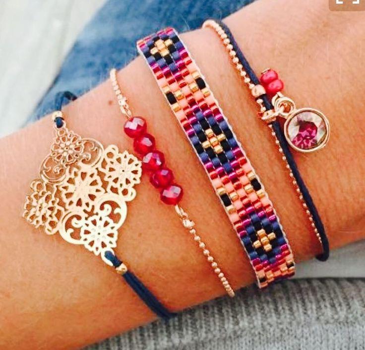 #nazlininatölyesi #şıklık #moda #takı #aksesuar #bayanaksesuar #elyapımı #hediye #kadınmodası #bileklik #kolye #yüzük #gelin #düğün #yenidoğan #gelinaksesuarı #fashion #sytle #handmade #gift #women #like #likeforlike #likeit #loveit #bride #newborn #wedding #vatanimsensin #dirilişertugrul http://turkrazzi.com/ipost/1515834146030585861/?code=BUJUx_kj4gF