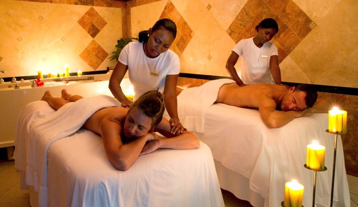 sensual massage oslo paradise hotel deltakere