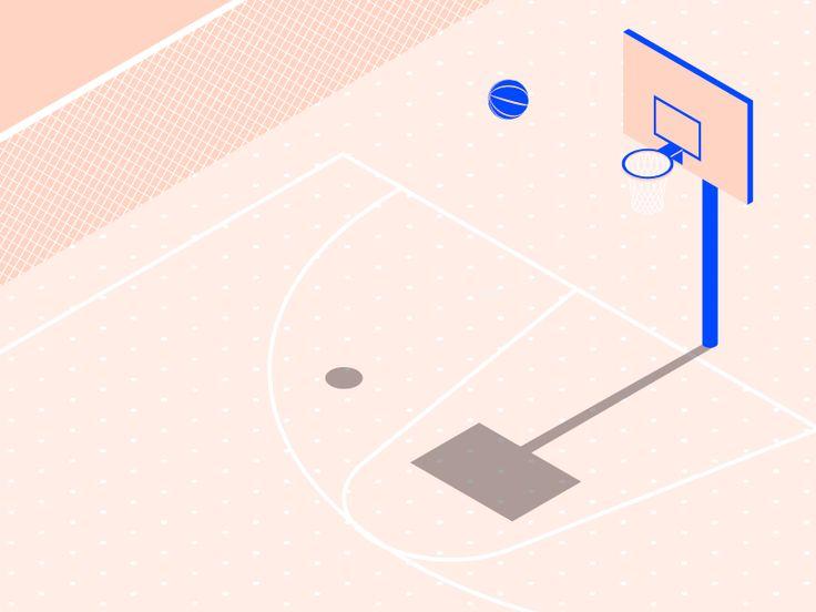 Basketball Camp Hope you like it!