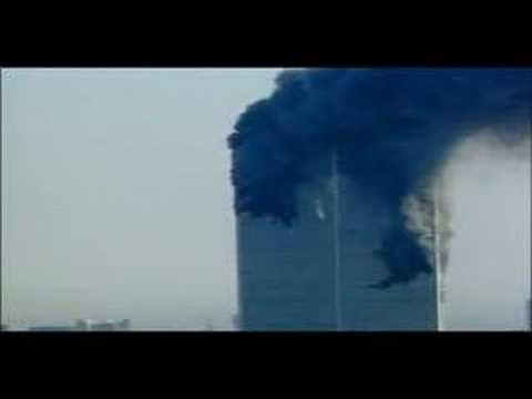 Loose Change 911 Trailer