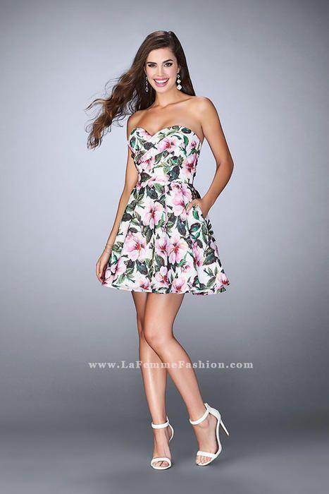 Plus size prom dresses in nashville tn