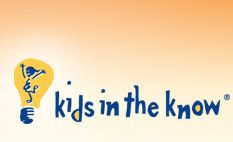 Kids in the Know - Resources for Parents