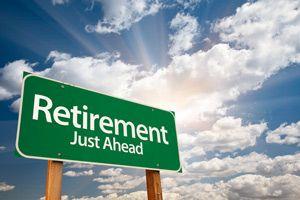 Your Retirement Checklist