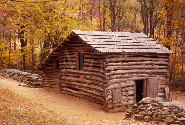 196 best blue ridge parkway country images on pinterest for Log cabin blue mountains