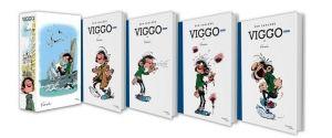Den samlede Viggo