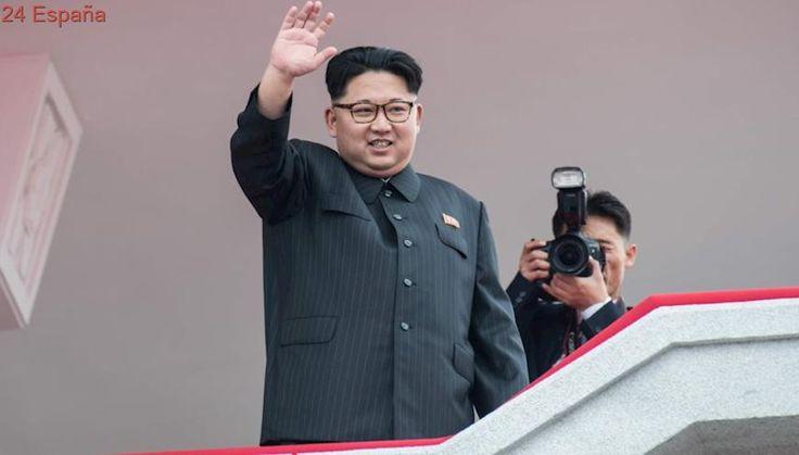 El líder norcoreano podría tener ya tres hijos