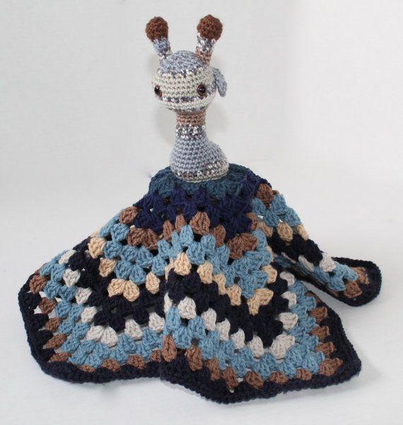 Cuddly Amigurumi Giraffe : 17 Best ideas about Stuffed Giraffe on Pinterest Giraffe ...